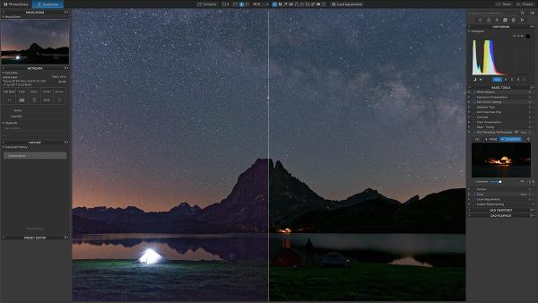 Screen-DxO-PhotoLab-4-DeepPRIME-3