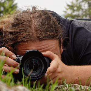 Fotograf Kösching Outdoor Fotografen